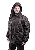Зимний костюм для охоты и рыбалки TASLAN, супер качество, доступная цена, три цвета,  все размеры 60-62