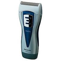Электробритва Panasonic ES-3042-S520