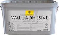 Клей для стеклохолста KOLORIT Wall Adhesive