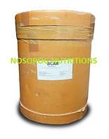 Аминокислоты BCAA 2:1:1, 25 кг