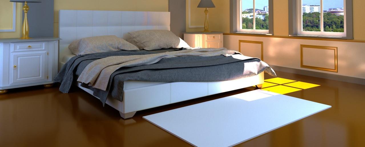 """Кровать """"Гера"""" с подъемным механизмом ТМ Novelty, фото 10"""
