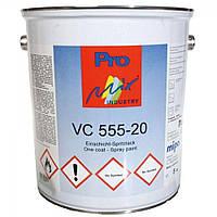 Профессиональная краска MIPA VC 555-20