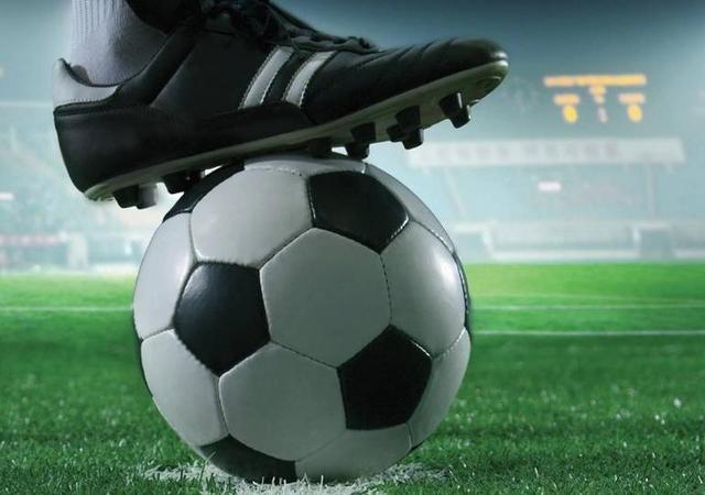 Купить футбольный мяч в Украине