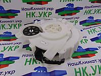 Катушка (смотка) сетевого шнура для пылесоса Thomas 119256 (119247)