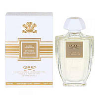 Мужские духи , парфюм реплика - Creed Vetiver Geranium edp 100ml