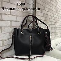 b3b9e10d7467 Женскую сумку со склада в Украине. Сравнить цены, купить ...
