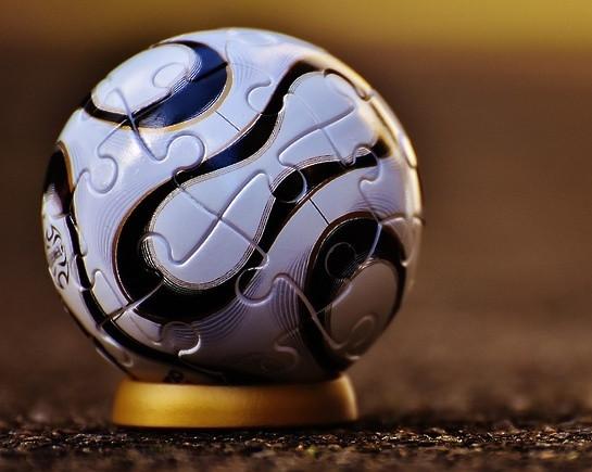 Мячи для мини-футбола, футзала в интернет-магазине S4S