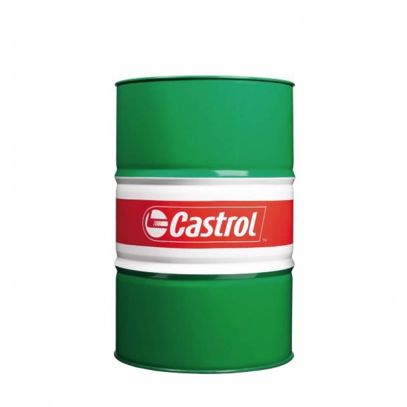 Castrol Magnatec Diesel DPF 5W-40 60л