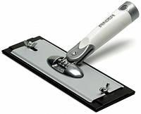Профессиональный шлифовальный инструмент ANZA