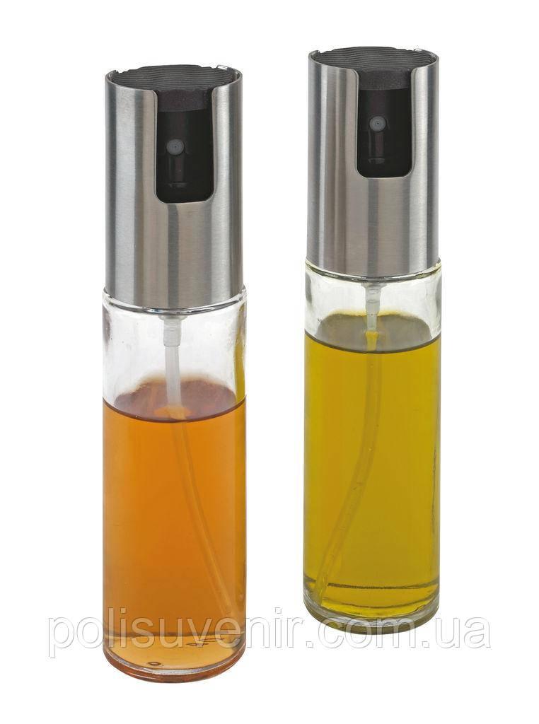 Дифузор-дозатор для масла і оцту