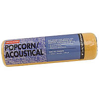 Валик WOOSTER Popcorn/Acoustical