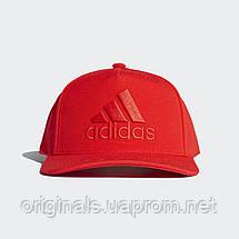 Кепка Adidas H90 Logo DT8578  , фото 3