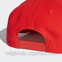 Кепка Adidas H90 Logo DT8578  , фото 2