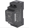 Преобразователь HDR-30-24