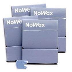 Серный фильтр Nowax (6шт)