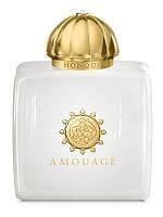 Женские реплика духи Amouage Honour Woman edp 100 ml