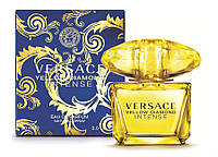 Женские реплика духи Versace Yellow Diamond Intense edp 90ml