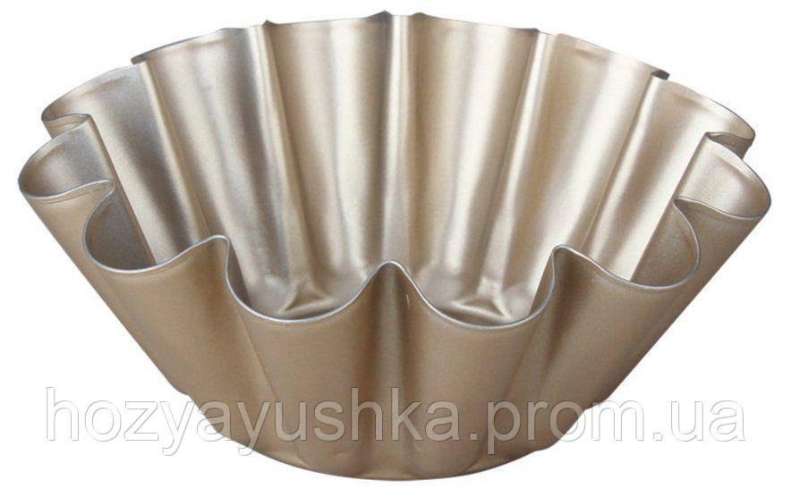 Форма для випічки кругла Berlinger Haus BH-1424 - 22,5х8 см