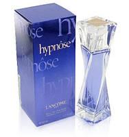 Женские реплика духи Lancome Hypnose woman edp 75ml