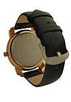 Часы женские наручные дизайнерские Маки, фото 5