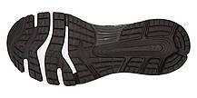 Кроссовки для бега Asics Gel Nimbus 21 2E 1011A172 001, фото 3