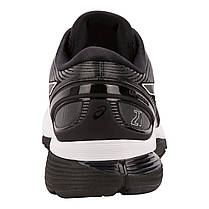 Кроссовки для бега Asics Gel Nimbus 21 2E 1011A172 001, фото 2