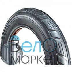 Покришка 10 х 2.0 (на коляску) Deli Tire SA-259-04 / без камери