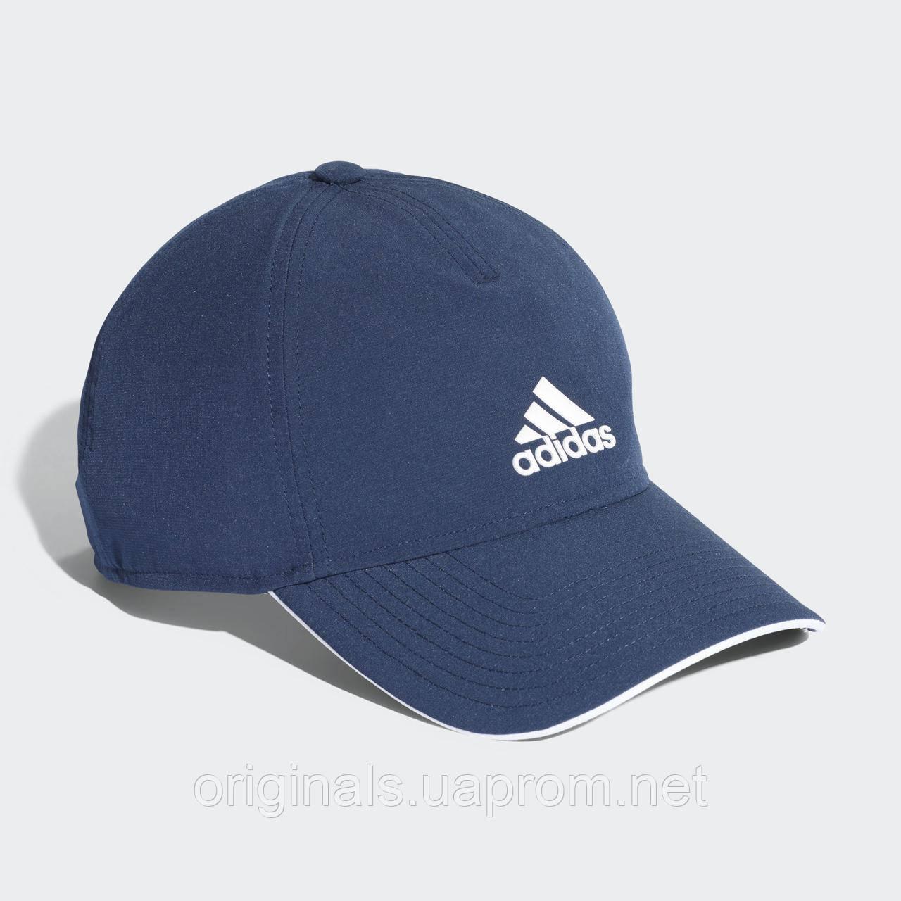 Кепка спортивная Adidas C40 Climalite CG2314