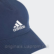 Кепка спортивная Adidas C40 Climalite CG2314  , фото 3