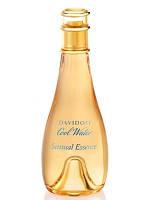 Женские реплика духи Davidoff Cool Water Sensual Essence edp 100ml