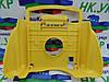 Держатель мешка для пылесоса Samsung SC5100 DJ61-00914A