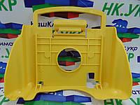 Держатель мешка для пылесоса Samsung SC5100 DJ61-00914A, фото 1