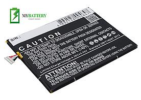 Оригинальный аккумулятор АКБ (Батарея) для Gigabyte Gsmart Guru G1 2500mAh 3.7V