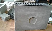 Пескоуловитель бетонный BetomaxBasic DN 100