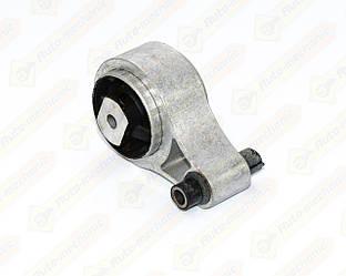 Подушка двигуна / КПП на Renault Master II 1998->2010 1.9 dTi+1.9 dCi+2.2 dCi+2.5 dCi — Prottego - JAD10868J