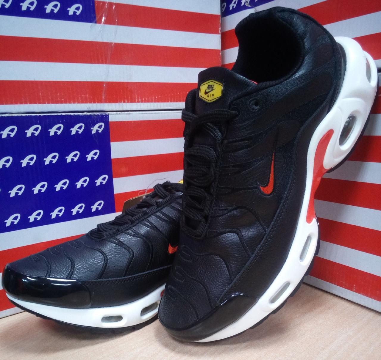 c44a8c56 Мужские кроссовки Найк Аир Макс Тн Плюс/Nike Air Max Tn Plus ...