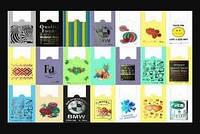 Запрет полиэтиленовых пакетов рассмотрит Сумской горсовет