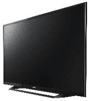 Телевизор Sony KDL40RE353BR, фото 2