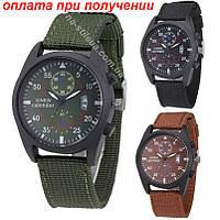 Чоловічі чоловічі фірмові стильні годинники XINEW військові оригінал спорт