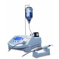 Ультразвуовой хирургический аппарат Woodpecker Ultrasurgery
