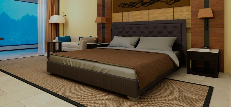 Кровать «Апполон»  ТМ Novelty с подъемным механизмом, фото 10