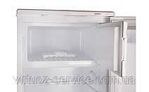 Однокамерний холодильник ATLANT МХ-2822-56, фото 3