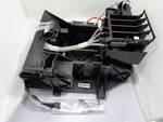 Держатель чистящего картриджа HP (ориг) печатающей головки C4723-60276 HP DesignJet 2000CP/ 2500/ 3000/ 3500/ 3800/ 2800