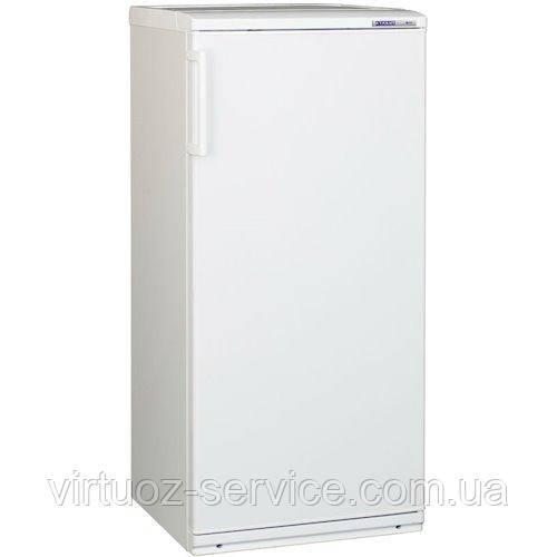 Однокамерний холодильник ATLANT МХ-2822-56
