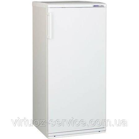 Однокамерний холодильник ATLANT МХ-2822-56, фото 2