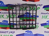 Решетка фильтра мотора для пылесоса Gorenje 460610, фото 1