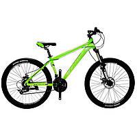 """Велосипед Сross - Hanter 24 """", фото 1"""