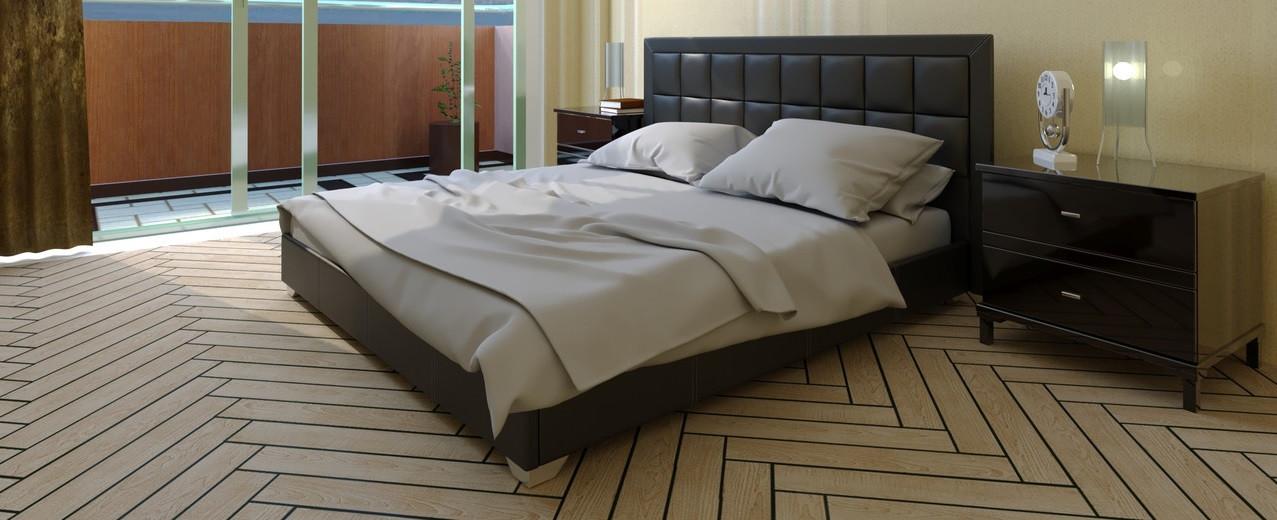 Кровать «Спарта»  ТМ Novelty с подъемным механизмом, фото 10