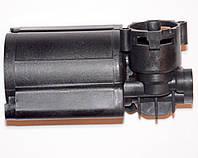 Корпус осушителя для компрессора пневмоподвески WABCO