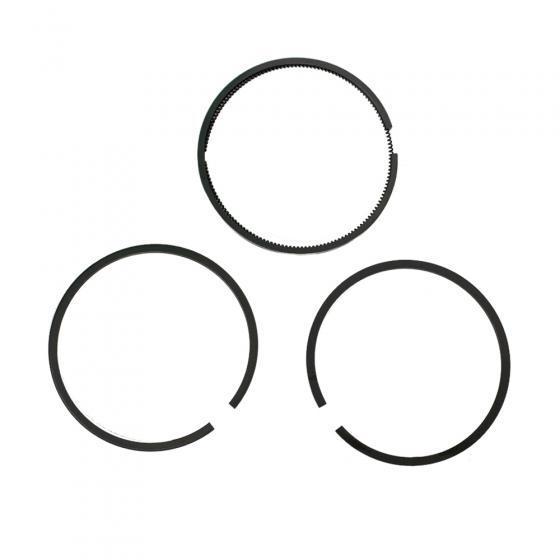Комплект поршневых колец D55 LT-100NV (21145006)